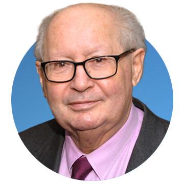 Серж Кларсфельд